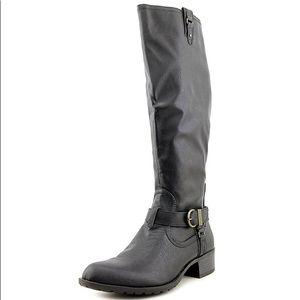 Rampage women intense dress boot